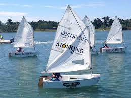 Sailing Update 10-24-2020